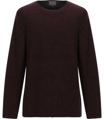 diktat sweaters