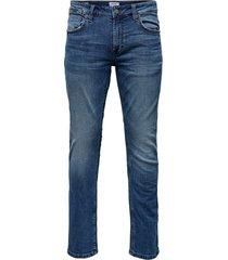 jeans weft life reg zip