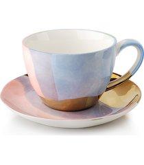 filiżanka porcelanowa paradise 300 ml