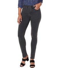 women's nydj alina stretch skinny jeans
