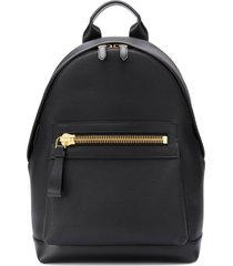 tom ford classic backpack
