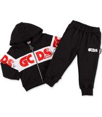 gcds jumpsuit