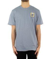 t-shirt korte mouw only sons 22019089