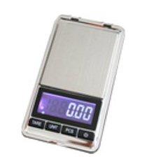 precisão portátil balança eletrônica de bolso escala de jóias lcd digital balanças de cozinha equilíbrio de peso gram