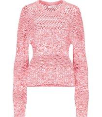 cedric charlier sweaters