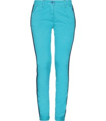 barb'one® casual pants