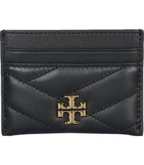 tory burch kira card holder