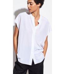 vince blouse v5909-12041 wit