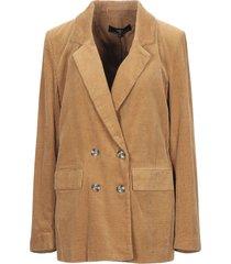 on parle de vous suit jackets