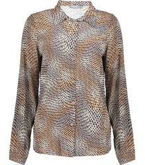 13650-20 blouse