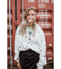 ambika blouse wit 181209