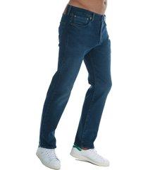 mens 501 originals ironwood jeans