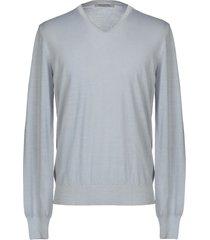 la fileria sweaters