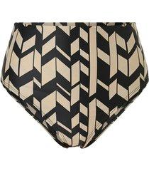 bikinitrosa fold over briefs