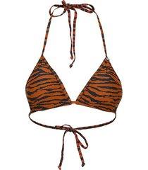 ebbenhouten bikinitop 30105569