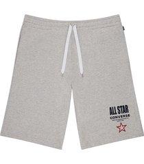 basketball long bermuda shorts