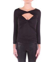 blouse guess 0bg613-6930z