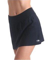 shorts saia básico mormaii feminino