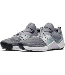 8-zapatillas de hombre nike nike free metcon 2-gris