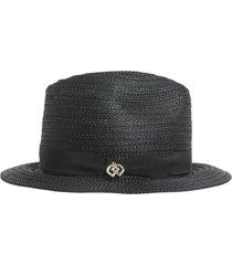 dsquared2 clement hat
