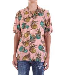 12170481 short sleeve shirt