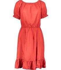 dress 07189-70