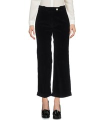 katia g. 3/4-length shorts