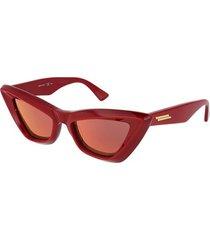 bottega veneta bv1101s sunglasses