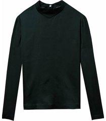146515 blouse knoopjes