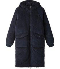 codura coat