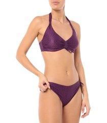 hoopla beachwear bikinis
