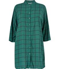 långskjorta carbax 3/4 shirt