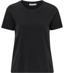 topp kaila o-neck t-shirt