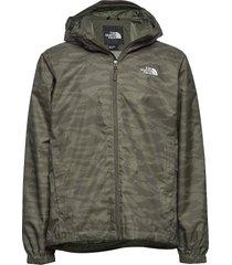m quest jacket outerwear sport jackets grön the north face