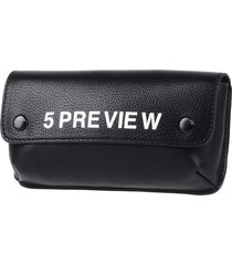 5preview backpacks & fanny packs