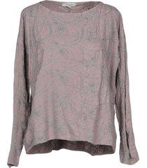 crossley blouses