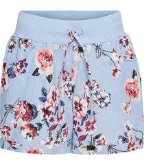 shorts (blu) - bodyflirt