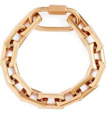 bracha maxi gage bracelet in gold at nordstrom