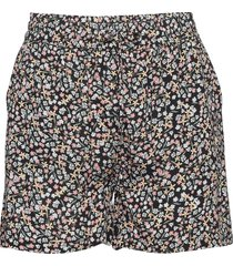 byisole shorts - shorts flowy shorts/casual shorts multi/mönstrad b.young