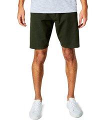 men's good man brand flex pro jersey tulum trunks