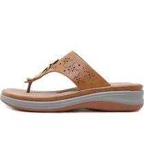 sandalias de mujer sandalias casuales de moda