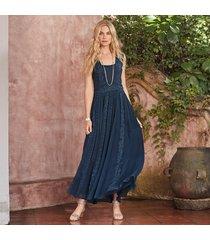 aressana maxi dress petite