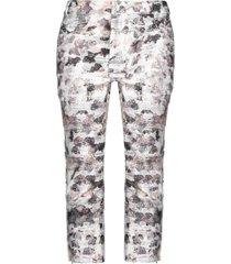isabel marant 3/4-length shorts
