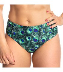 missya bluebell bikini midi print * gratis verzending * * actie *