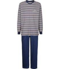 pyjama babista marine