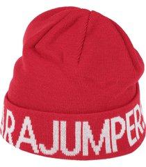 parajumpers hats