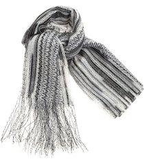 m missoni scarf