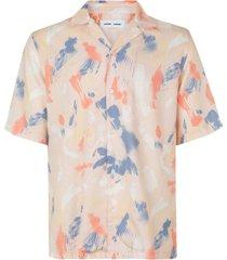 oscar overhemd