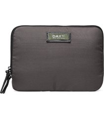 day gweneth re-s ipad bags laptop bags grå day et