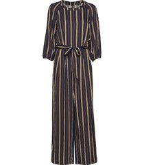 overall jumpsuit multi/patroon marc o'polo